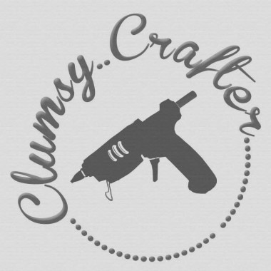 Clumsy Crafter